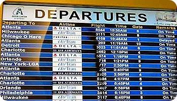 departure-board