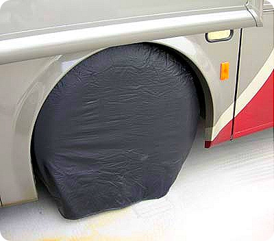 tire-cover