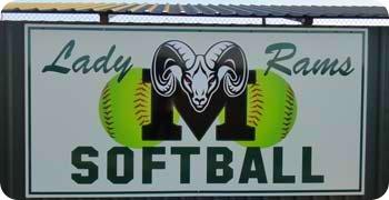softball-sign