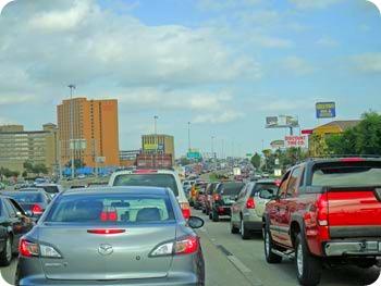 1-traffic