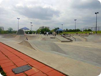 1-skateboard