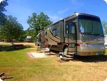 4-camp-site