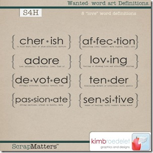 kb-wanted-lovedefinitions_thumb[1]