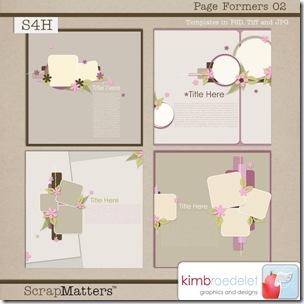 kb-pageformers2[4]