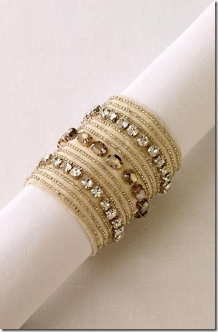 spring st tropez bracelet