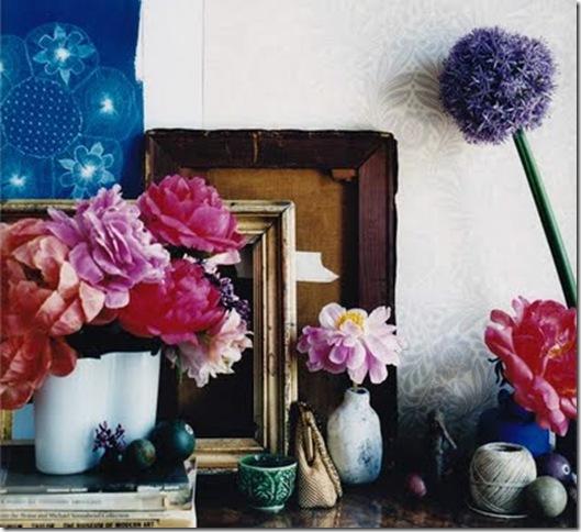 flowers domino2