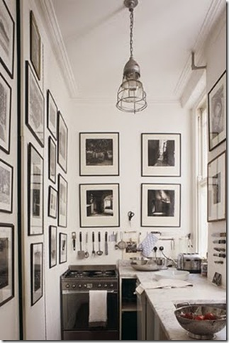 kitchen mlinaric-henry-zervudachi_viadesire