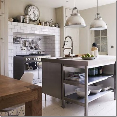 kitchen_viaviz visualize sarahs fab day