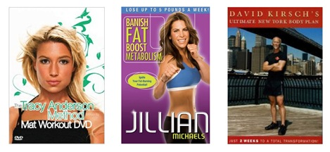 workout DVDs[1]