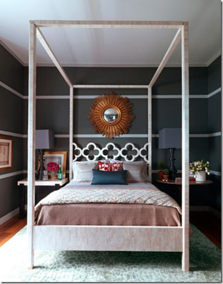 My top 20 interior design idols part two la dolce vita for Chill bedroom ideas
