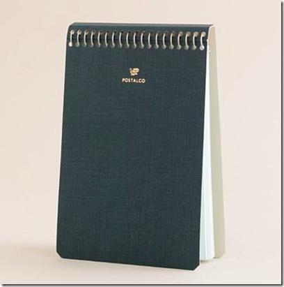 postalco notebook[1]
