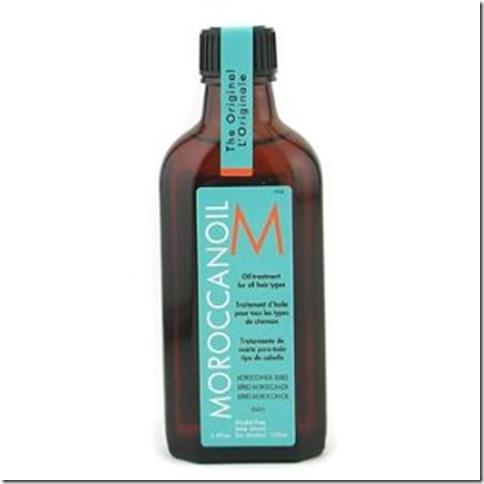 moroccan oil[1]
