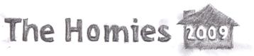 homies 09