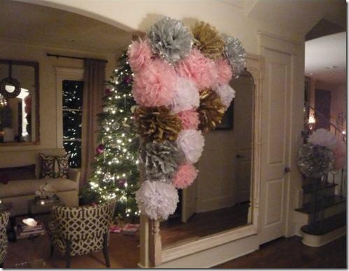 CHRISTMAS  2009 100[1]