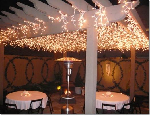 CHRISTMAS  2009 112[1]