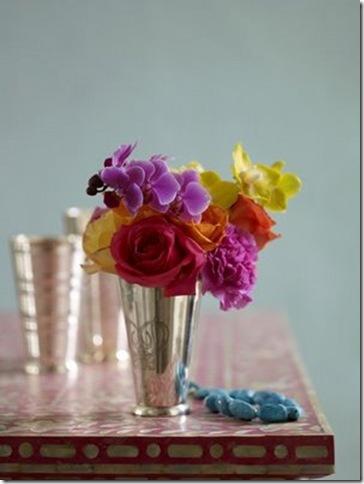 flowers debby treloar