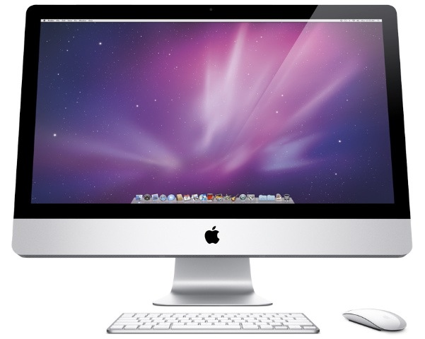 iMac27in-SmallImage[1]