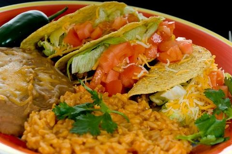 About-Mexican-Food[1]
