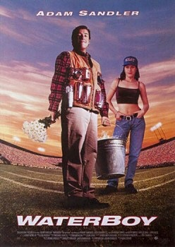 waterboy-poster-1[1]