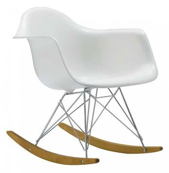 1796_white_rocking_chair_l[1]