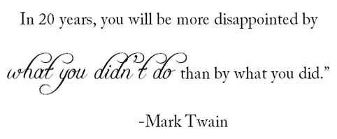 quote mark twain2