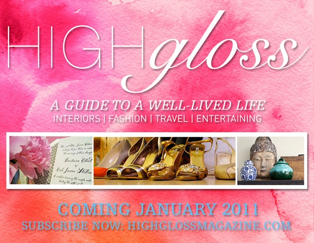 high_gloss_facebook2