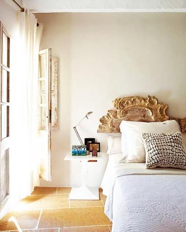 bedroom nuevo estilo dress design decor