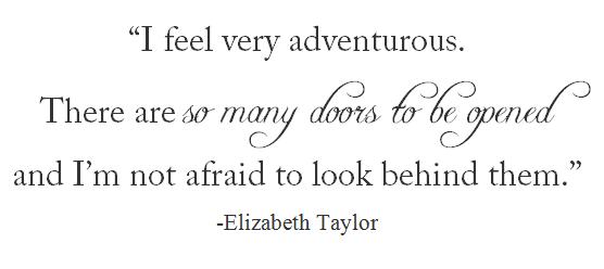 quote elizabeth taylor