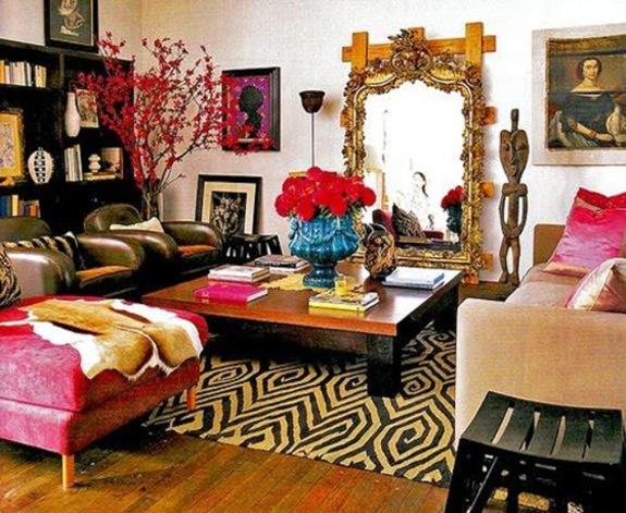 living room lesueur interiors