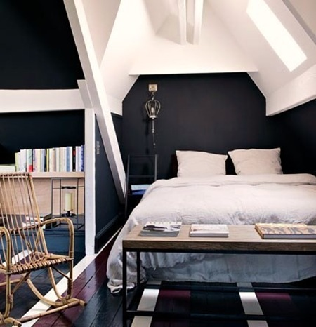 bed marie claire maisonsarahlavoine2