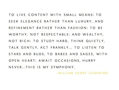 quote channing