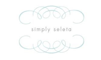 blog seleta