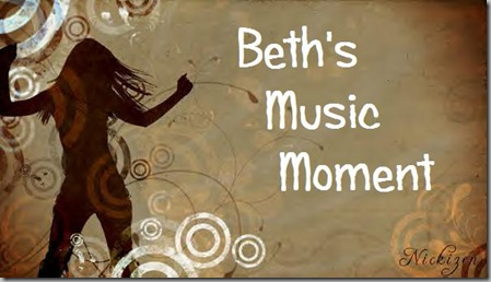 Beth's music moment6