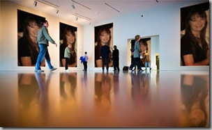 Beth art gallery