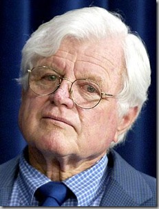 Ted Kennedy2