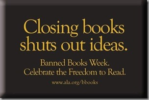 Banned Books Week2