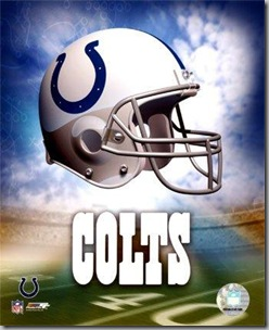 Colts2