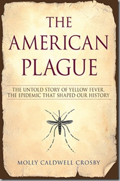 TheAmericanPlague