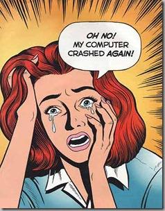 Computer_crash