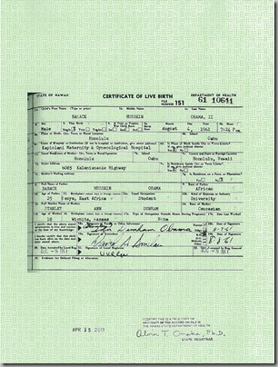 Obama birth certificate2