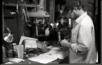 Alex-working-in-the-shop