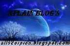 Xplain blog