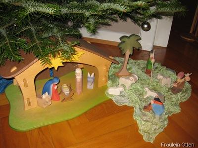 Weihnachten2009 009