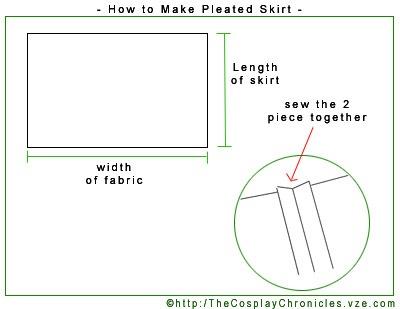 [pleated skirt 01[3].jpg]