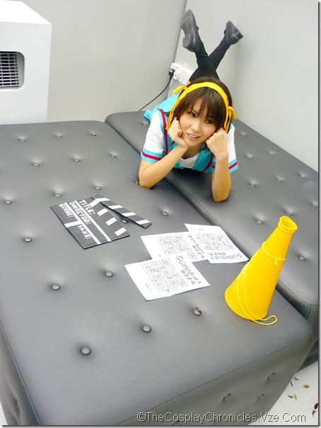 11thOct08_Ep1_Suzumiya 071 copy