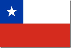 800px-Flag_of_Chile