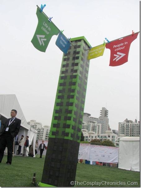 shanghai 017