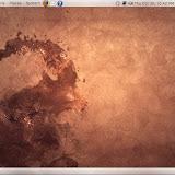 ubuntu-810-2008-10-30-224249.jpg