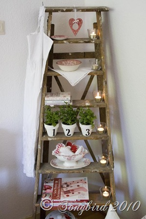 Cottage Ladder3