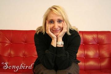 Marianne Songbird Image